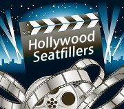 hollywoodseatfillers